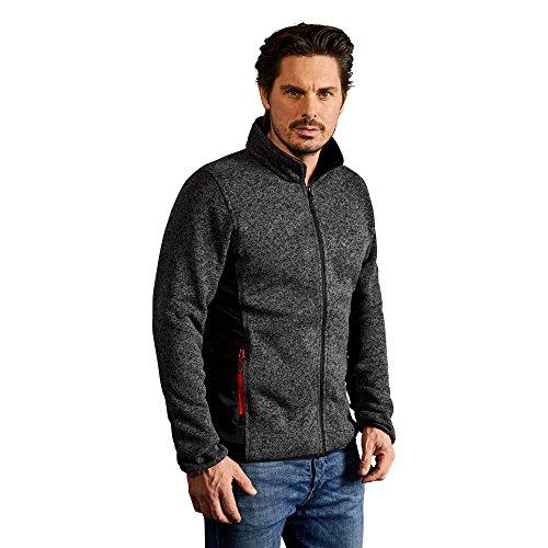 Promodoro Knit Jacket Werkkleding Mannen