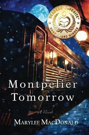 Montpelier Tomorrow