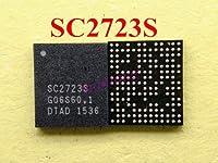 5PCS / LOT SC2723S