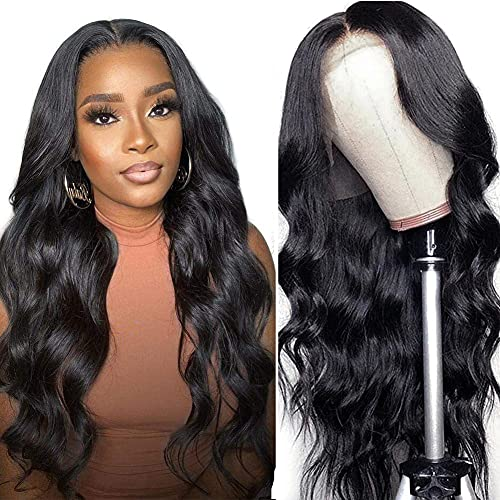 Cheap 100 brazilian human hair _image4