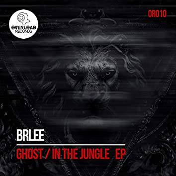 Ghost/In The Jungle EP