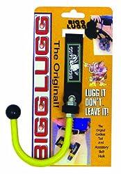 cheap BiggLugg Power Tool Holder Belt Hook