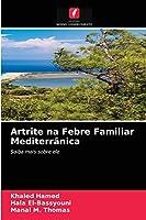 Artrite na Febre Familiar Mediterrânica
