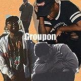 GroupON [Explicit]