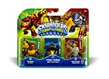 Skylanders: Swap Force - Battle Pack