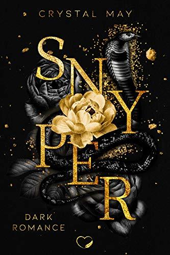 SNYPER: Dark Romance (German Edition)