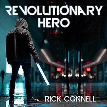 Revolutionary Hero