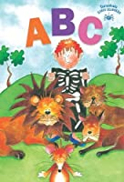 ABC (Tarantulas Children's Early Learners Collection)