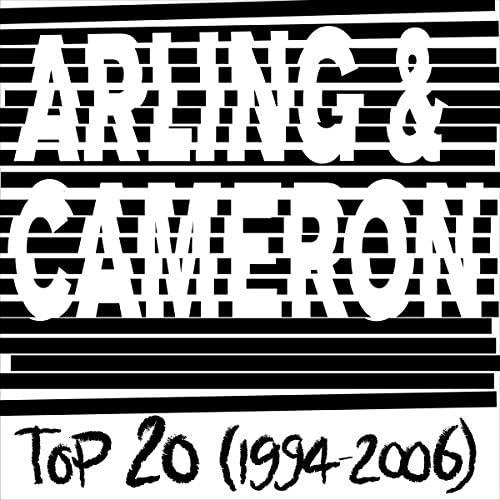 Arling & Cameron