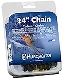 Husqvarna H4684 Chainsaw Chain
