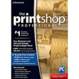 Encore Print Shop Professional 4.0