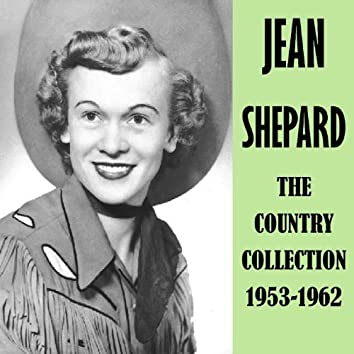 The Country Collection 1953-1962
