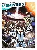 L'univers en manga