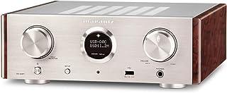Marantz HD-AMP1 Audio Amplifier 0.05% 105dB 70W 35W 20-50000Hz Clamp Terminals