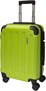 Best delsey helium breeze luggage set Reviews