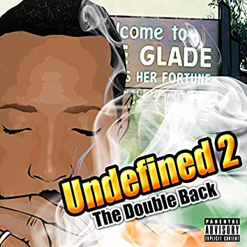 Undefined 2 : The Double Back