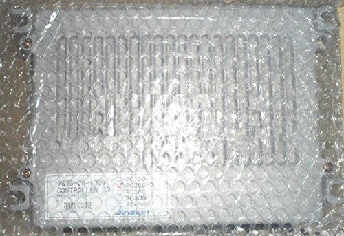 Gowe Computer Board für PC130–7Computer Board–Haken Maschine Controller–Bagger Elektrogeräte