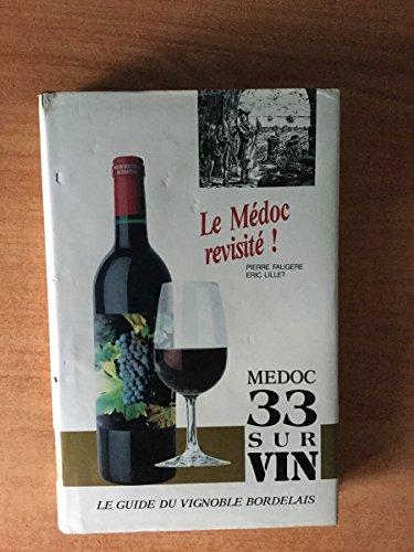 Medoc 33 sur vin