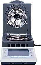 SDLSH Balances électroniques 110g 0,01g 0,1% Compteur électronique à écran Tactile Balance de Cuisine (Color : MA-110-1)