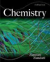 Study Guide for Zumdahl/Zumdahl's Chemistry, 9th Edition