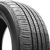 Multi-Mile 215/55R17 94V Solar 4XS+ Performance All-Season Tire