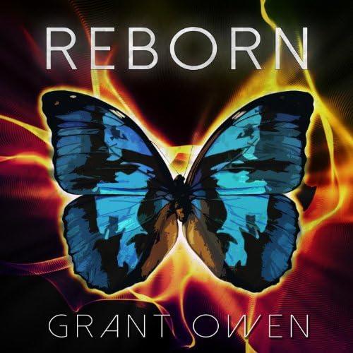 Grant Owen