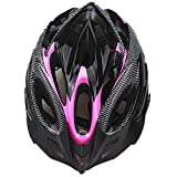 El casco de luz protege Casco de ciclista EPS ultraligeros + PC protectora de la cubierta del camino de MTB Bike el casco de una sola pieza del casco de ciclista 2020 del casco de ciclista Ligero y có
