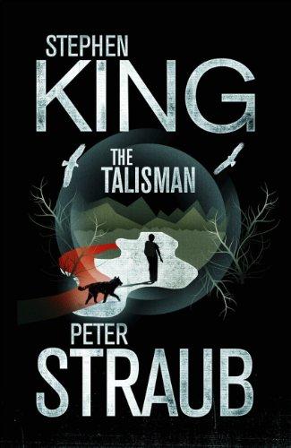 The Talisman (English Edition)