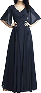 Best dillards plus size gowns Reviews