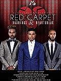 Red Carpet, Hashtags, Heartbreak!