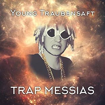 Trap Messias