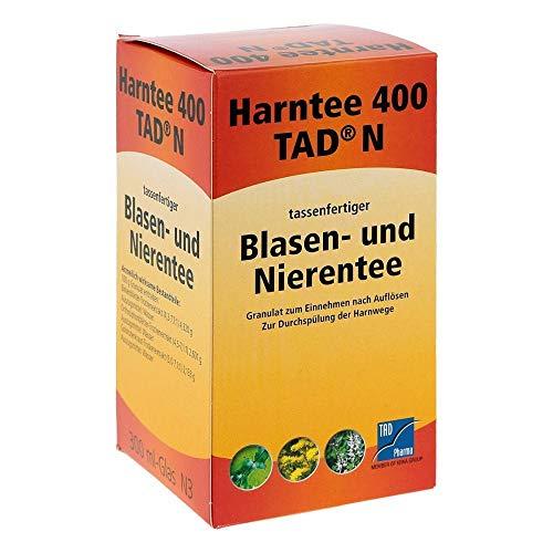 Harntee 400 TAD N, 300 ml