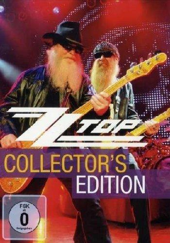 Collectors Edition: