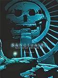 Sanctuaire - Intégrale
