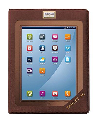 Heilemann Vollmilch Tablet-PC
