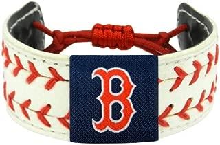 MLB Classic Two Seamer Bracelet