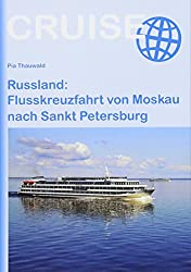 q?_encoding=UTF8&ASIN=8790924681&Format=_SL250_&ID=AsinImage&MarketPlace=DE&ServiceVersion=20070822&WS=1&tag=cruisedeck-21&language=de_DE Fluss-Kreuzfahrtgesellschaft Vodohod steigt ins Hochsee-Geschäft ein