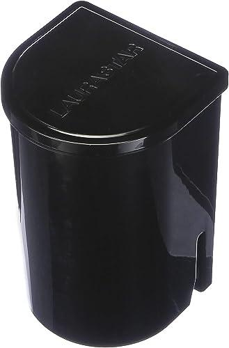 Cartouche Anticalcaire - Lift - Pack de 3, Anticorrosif, Anti-sel, Granulés Anticalcaires, Convient aux Laurastar Lif...