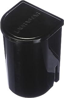 Cartouche Anticalcaire - Lift - Pack de 3, Anticorrosif, Anti-sel, Granulés Anticalcaires, Convient aux Laurastar Lift/Lif...