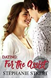 Dating: For the Assist: A Sweet YA Best Friend's Brother Romance (Eastridge...