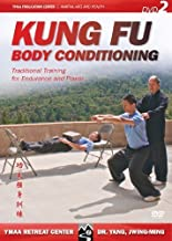 Kung Fu Body Conditioning 2