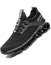 [Socviis] レディース 靴 スニーカー ランニング キッズ シューズ カジュアル 運動靴 ウォーキング 通気性 アウトドア 学生 通学 サラリーマン