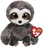 Ty - TY36215 - Beanie Boo's - Peluche Dangler le paresseux 15 cm