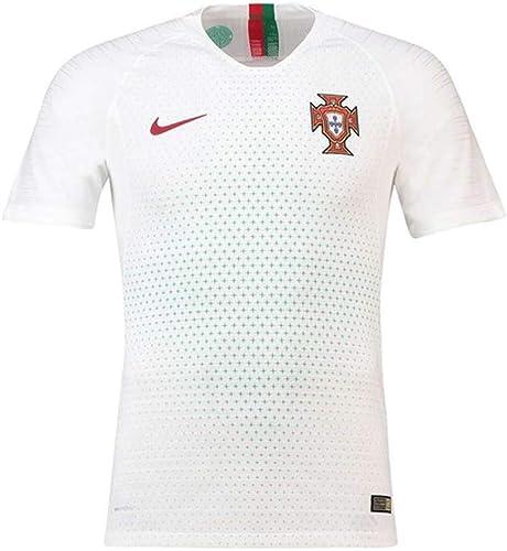 Nike 893878-100 Maillot de Football Homme