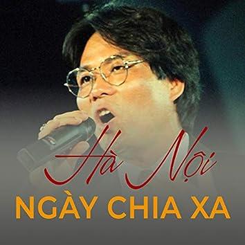 Hà Nội ngày chia xa