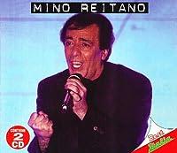 Audio Cd - Mino Reitano (2 Cd) (1 CD)