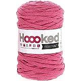 Hoooked Lazo, Bubble-Gum, 120 m