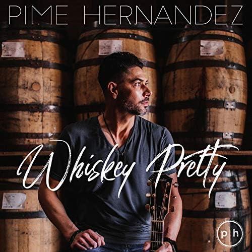 Pime Hernandez