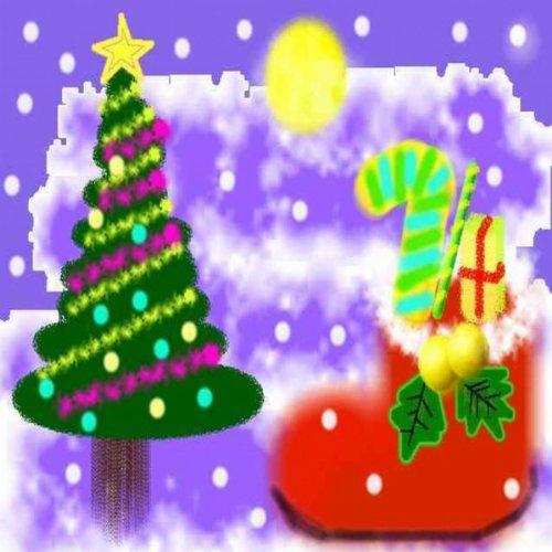 クラシック・クリスマス・コンサート 第四楽章