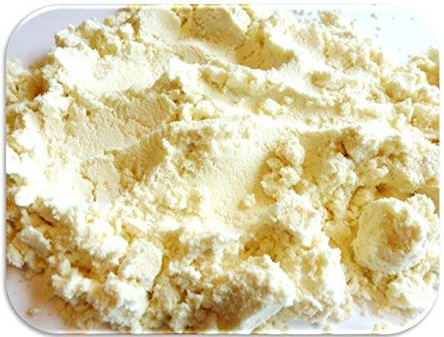 こなやの底力豆乳工場のおからパウダー1kg(500g×2袋)